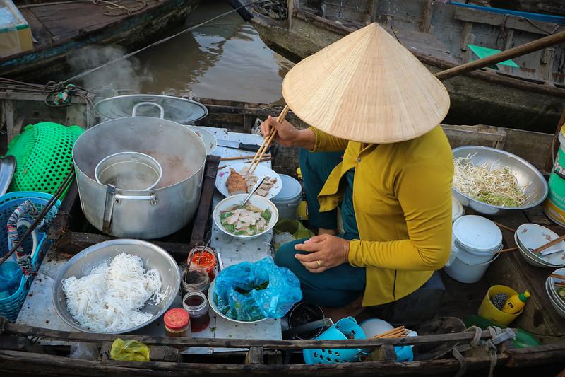 Vietnam-2018-1460.jpg