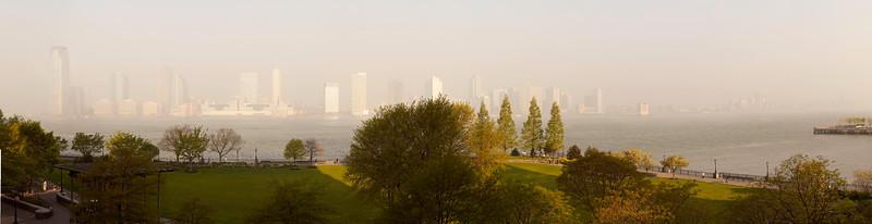 4.22.10_fog.jpg