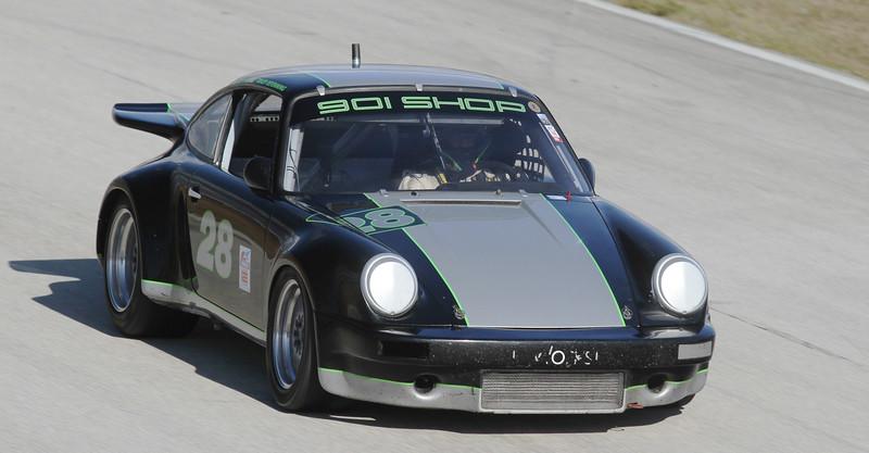 HSR-Seb-2016_4054-#28-Porsche.jpg