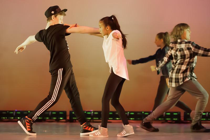 livie_dance_052116_144.jpg