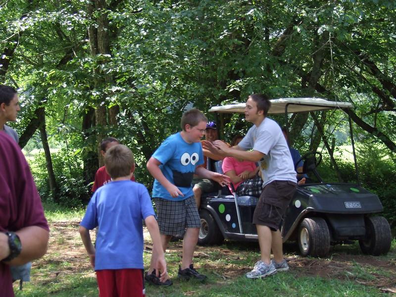 Camp Hosanna Week 4, Counselors Individual Pictures 038.JPG