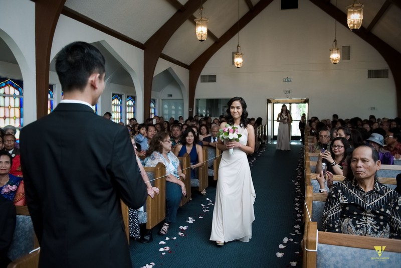 Wedding of Elaine and Jon -138.jpg