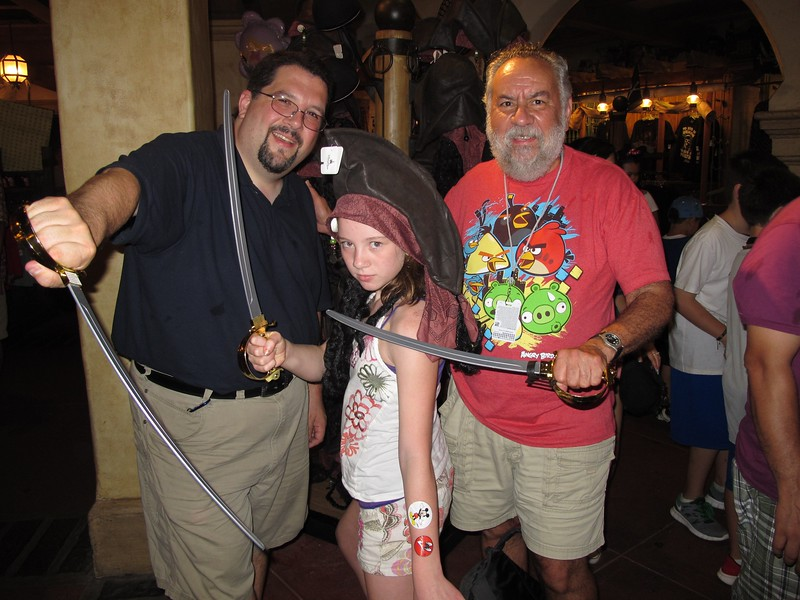 028-Disney2012-064.jpg