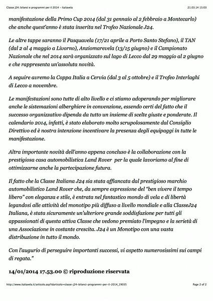 2014Jan14_J24 |italiavela.it| Classe J24: bilanci e programmi per il 2014_02.jpg