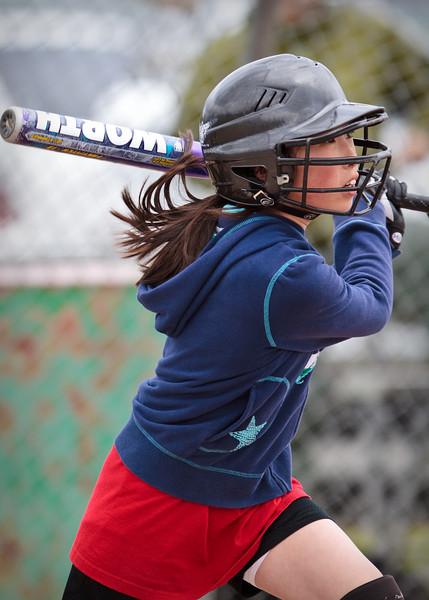 Softball 4-10-2010-172.jpg
