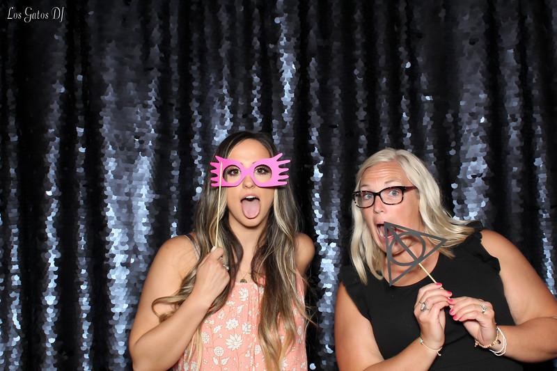 LOS GATOS DJ & PHOTO BOOTH - Jessica & Chase - Wedding Photos - Individual Photos  (135 of 324).jpg