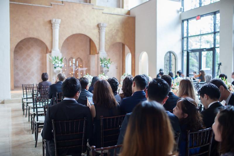 Bell Tower Wedding ~ Joanne and Ryan-1384.jpg