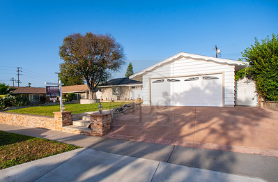 11820 Pounds Ave, Whittier, CA