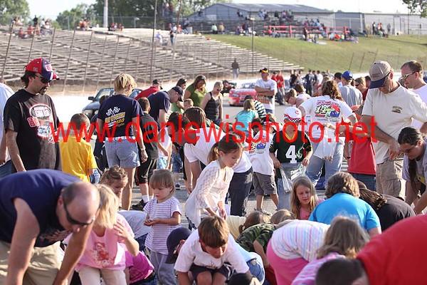IMG0028_070909_copyright_danlewisphoto.net.jpg