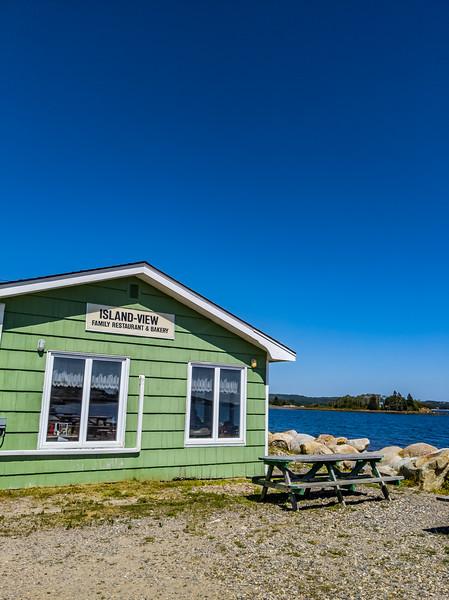 island view restaurant-2.jpg