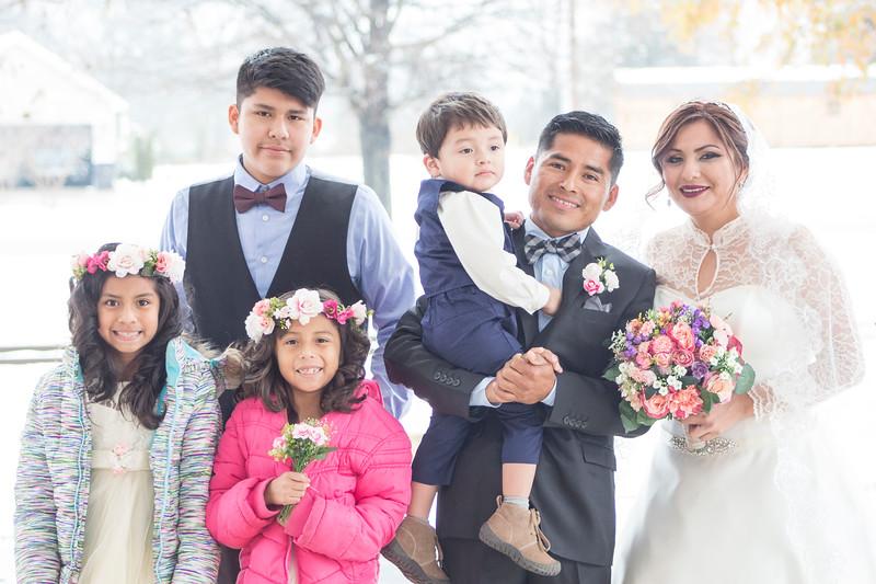 Wedding_224.jpg