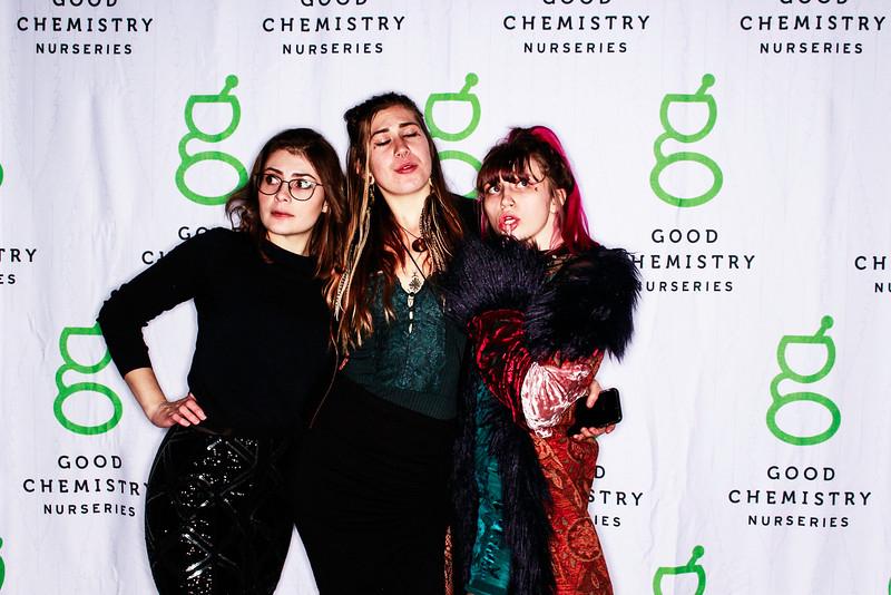 Good Chemistry Holiday Party 2019-Denver Photo Booth Rental-SocialLightPhoto.com-398.jpg