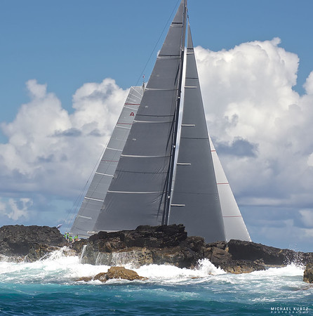 Win Win - Baltic Yachts
