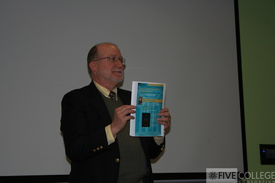 Annual Jackie Pritzen Lecture