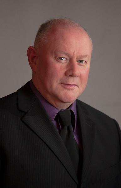 David Haag