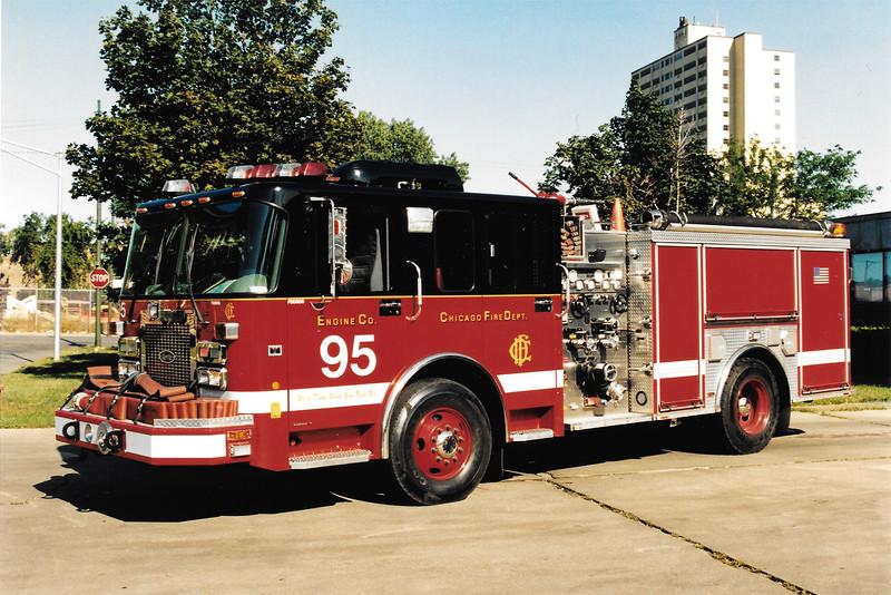 E95SpartLuv3.jpg