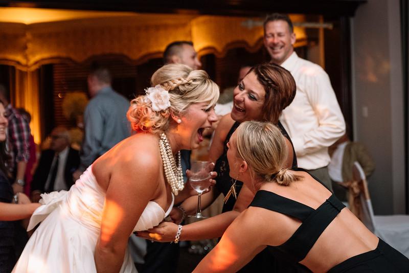 Flannery Wedding 4 Reception - 263 - _ADP6360.jpg