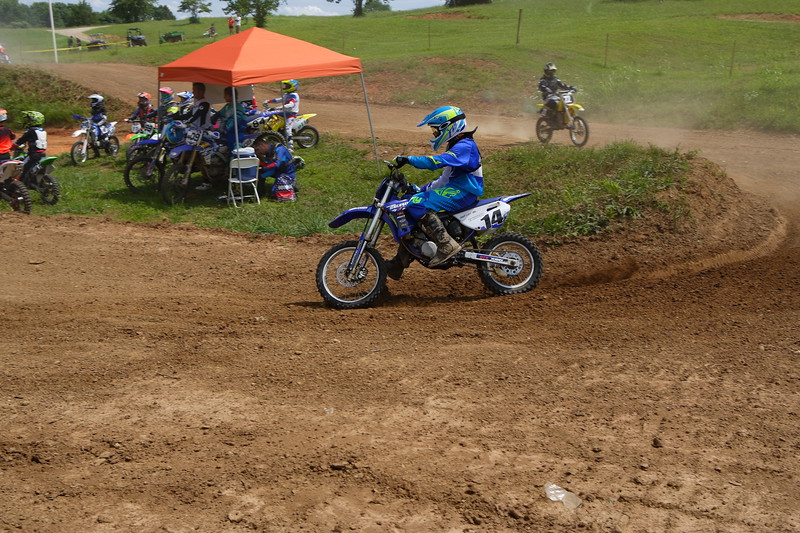 FCA Motocross camp 20170187day1.JPG