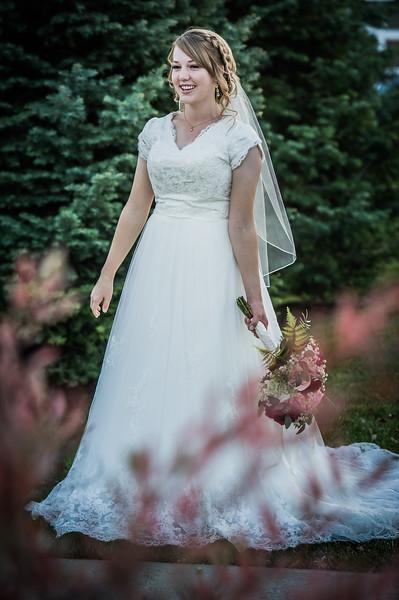 Corinne Howlett Wedding Photo-605.jpg