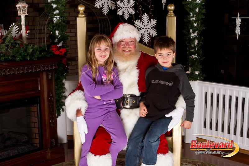 Santa Dec 15-94.jpg
