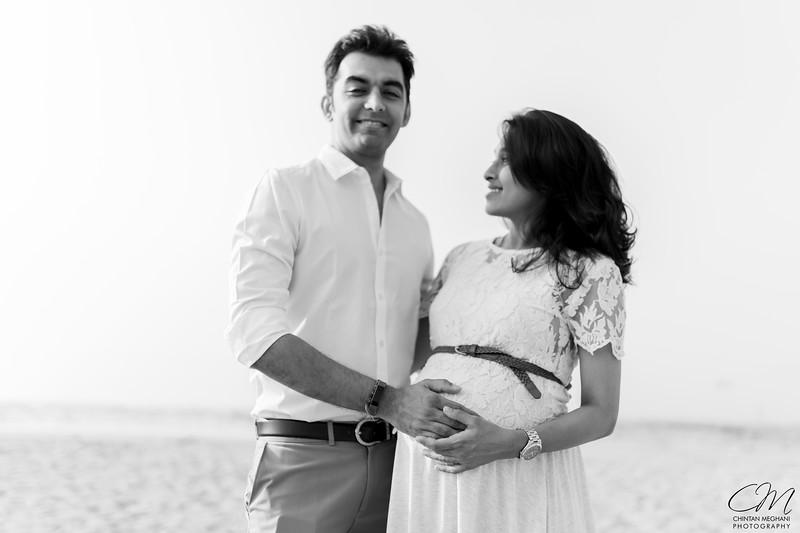 Twinkle Maternity Shoot-046.jpg