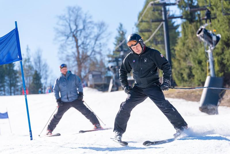 56th-Ski-Carnival-Sunday-2017_Snow-Trails_Ohio-2545.jpg