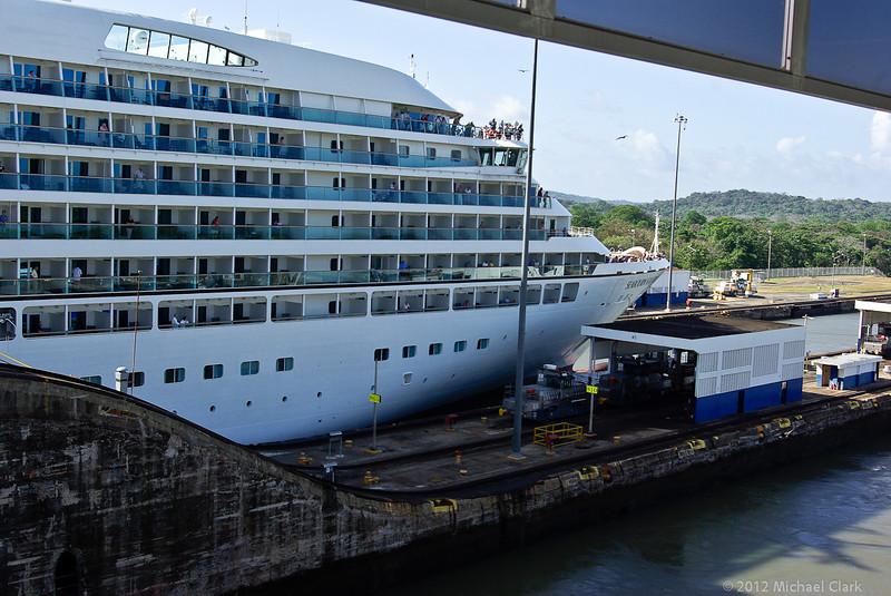 Panama 2012-117.jpg
