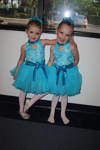 20110607 Dancing Day and Night - Lisa's School of Dance