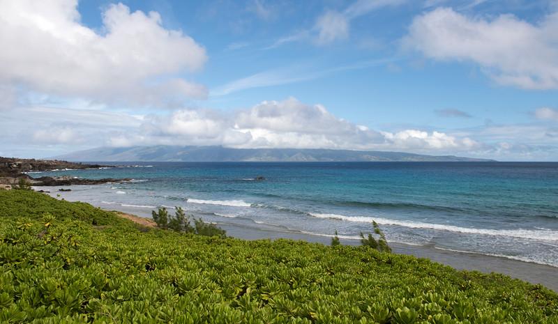 hawaii_0213.jpg