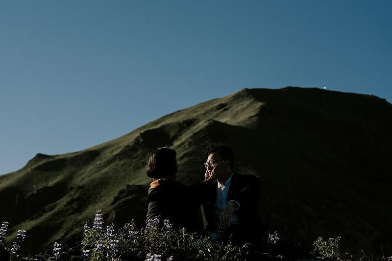 Tu-Nguyen-Destination-Wedding-Photographer-Iceland-Elopement-Fjaðrárgljúfur-16-92.jpg
