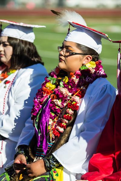 UHS Graduation 2018-134.jpg