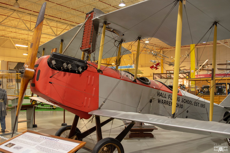 curtiss37.jpg