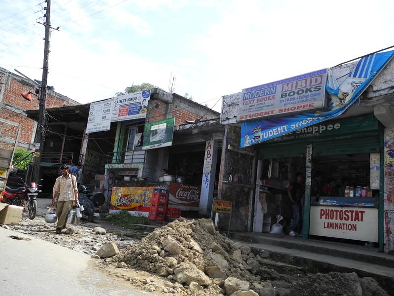 india2011 294.jpg