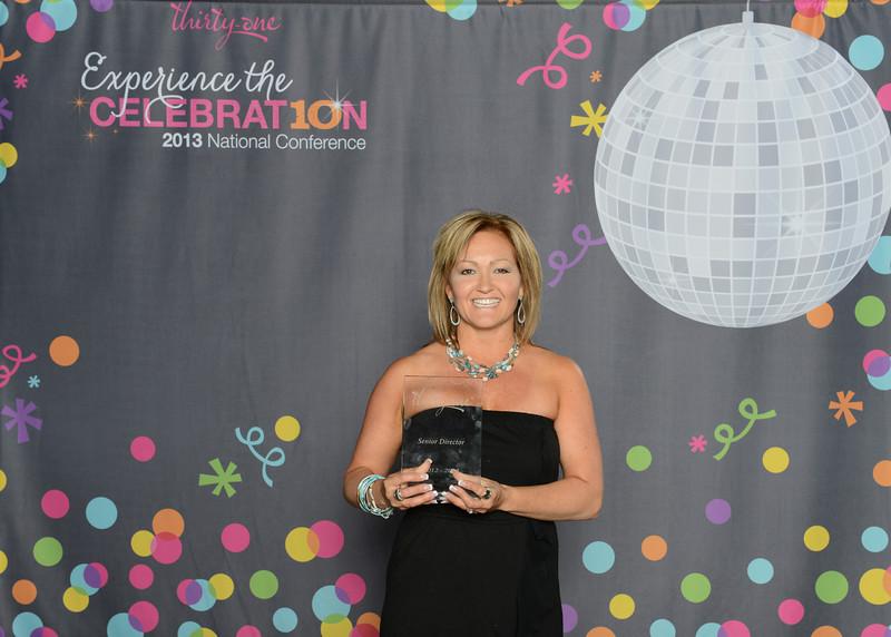 NC '13 Awards - A2-211.jpg
