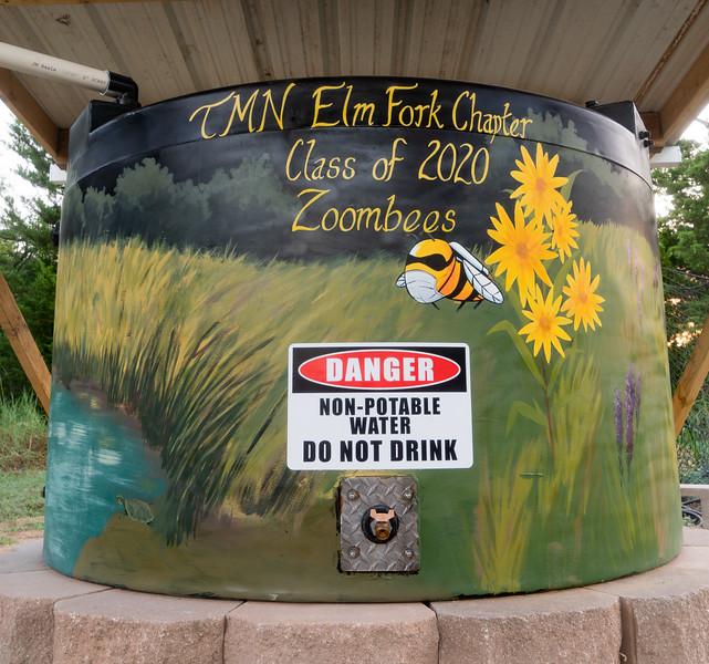 Clear Creek Tank-06276.jpg