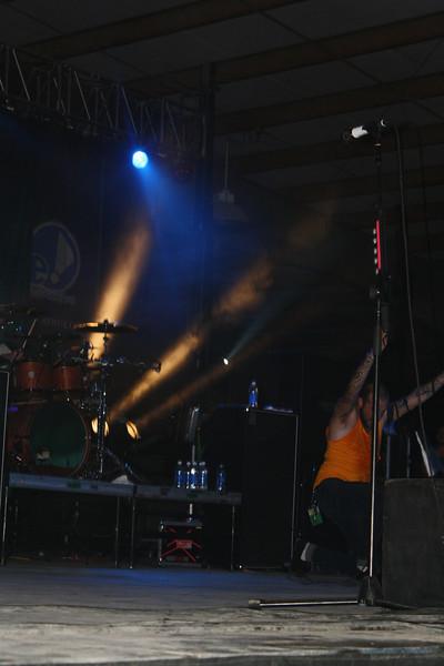 lifest 2010 1015.JPG