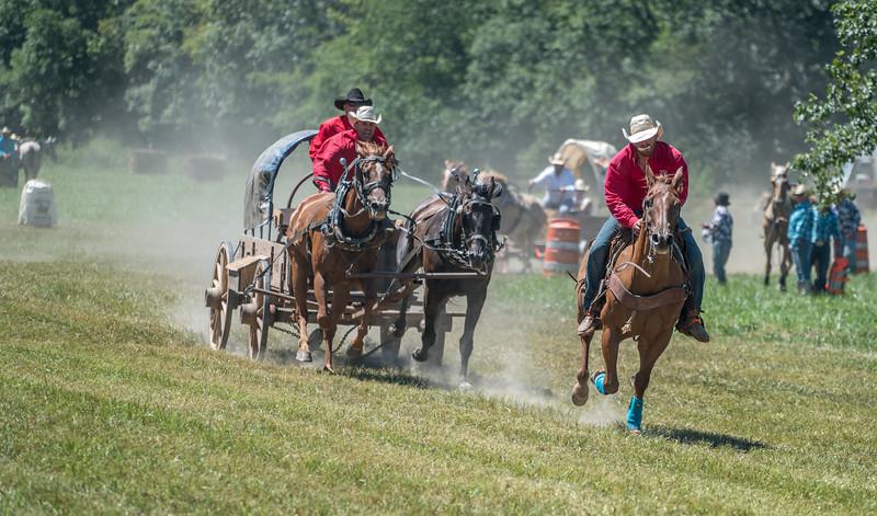 2017-07 Chuck Wagon RaceILCE-7RM2-20170730-DSC07386-6.jpg