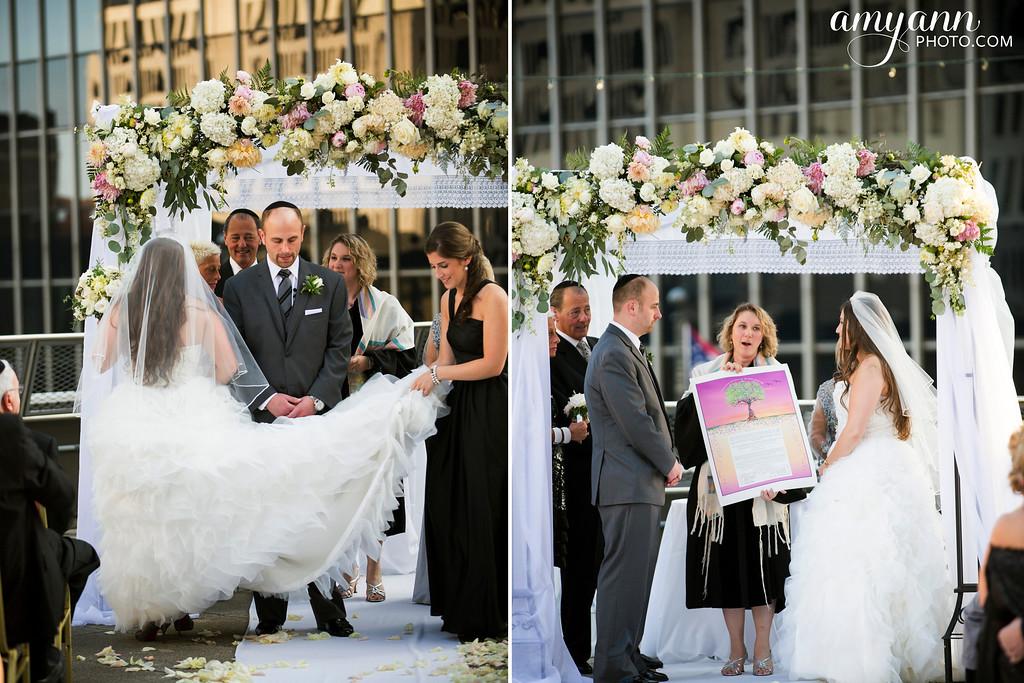 elizabethkyle_weddingblog33