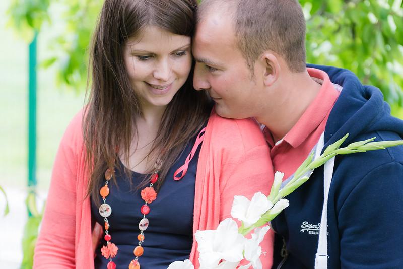 photographe_mariage_frasnes-7272.jpg