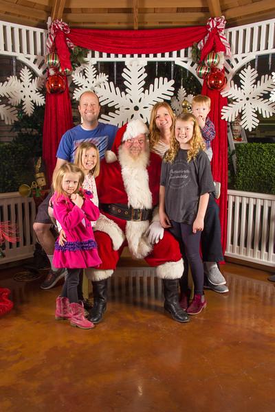 Santa 12-16-17-462.jpg