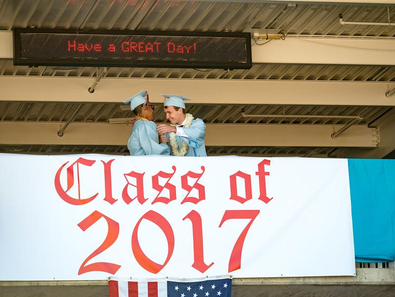 Hillsdale Graduation 2017-85494.jpg
