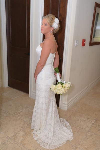 pitt wedding-47.jpg