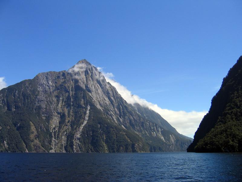 New Zealand 215.jpg