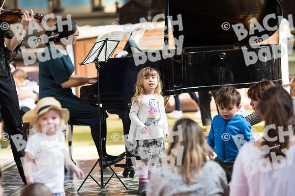 Bach to Baby 2018_HelenCooper_Victoria Park-2018-04-18-20.jpg