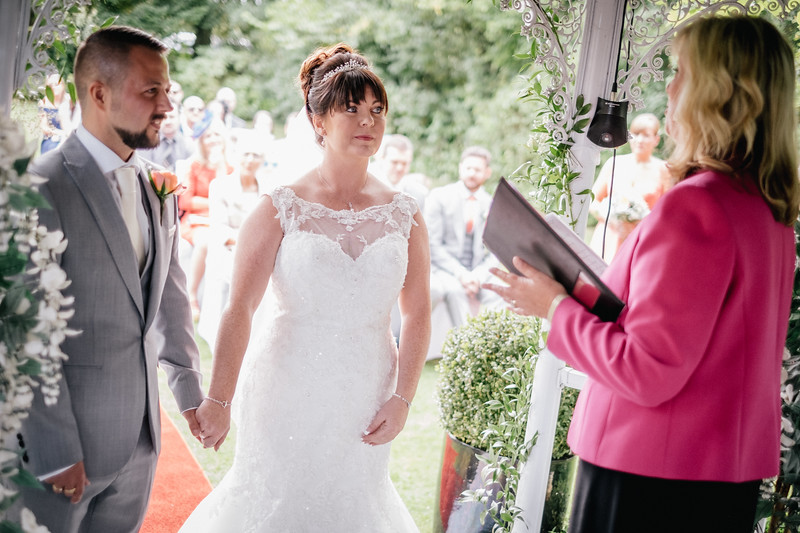 Campbell Wedding-145.jpg
