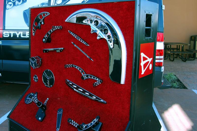 27 2010 Daytona Bike Week.jpg