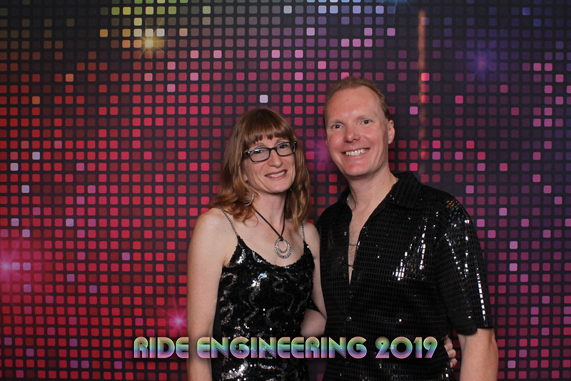 Ride_Engineerig_Banquet_2019_Prints_ (26).jpg