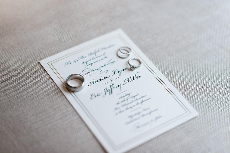 ANDREA & ERIC WEDDING.jpg