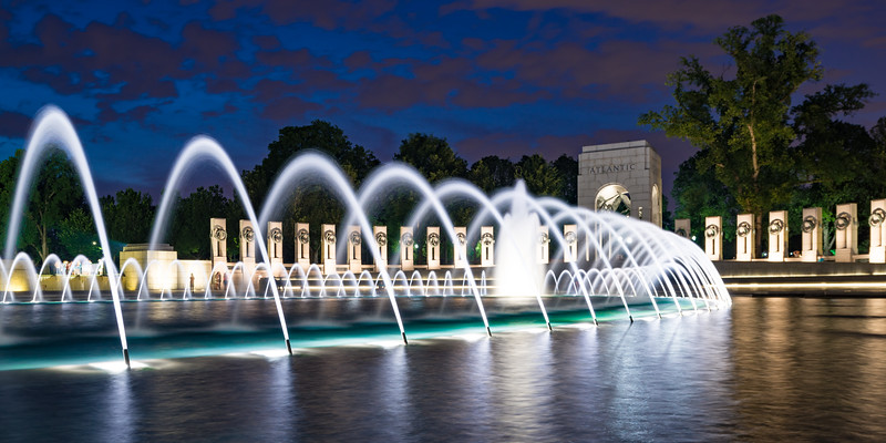 World War II Memorial-88908.jpg