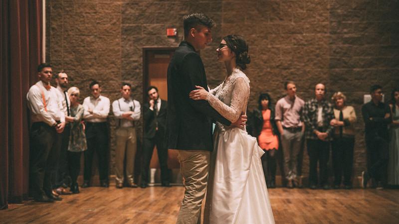 Watkins Wedding-1443.jpg